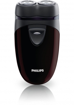 Philips PQ206/18 men's shaver